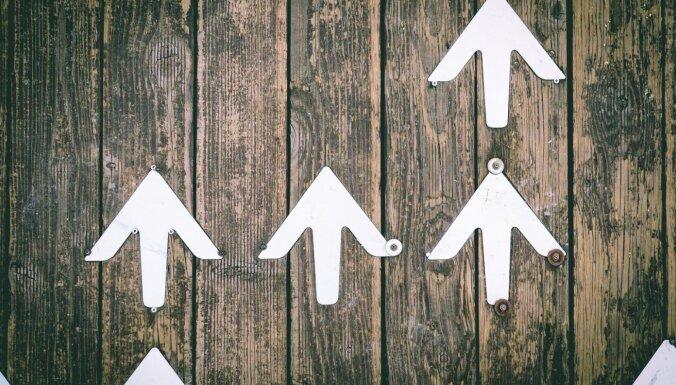 Desmit iedarbīgas stratēģijas prokrastinācijas uzveikšanai