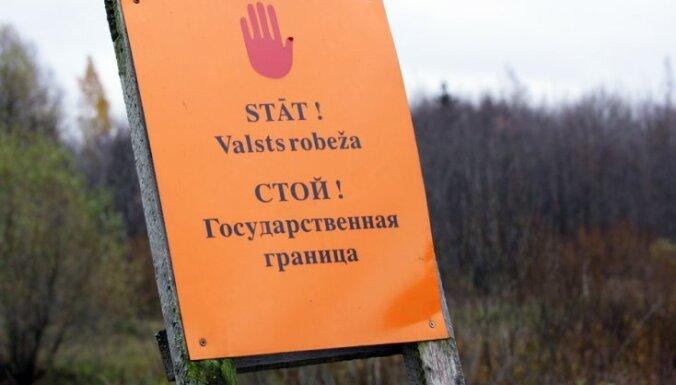 На границе задержали нелегалов из Вьетнама: им помогали поляки и россиянин