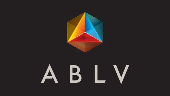 'Zelta monēta 2014' finālists: 'ABLV Bank' pakalpojums - meitas banka Luksemburgā 'ABLV Bank Luxembourg'