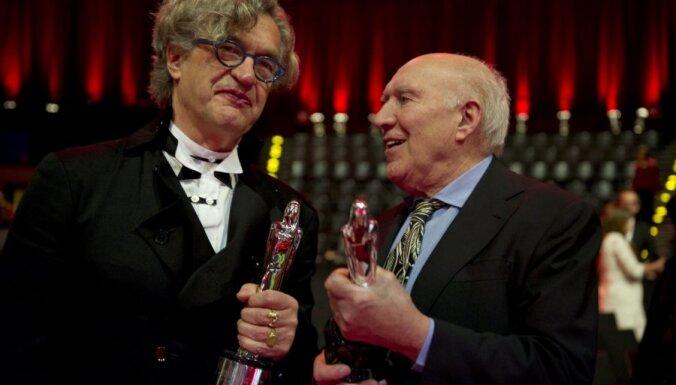 Par Eiropas gada labāko filmu atzīst fon Trīra 'Melanholiju'
