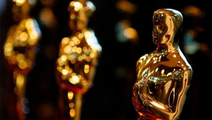 Gaidot ceremoniju – iepazīsties ar 'Oskaram' nominētajām filmām!