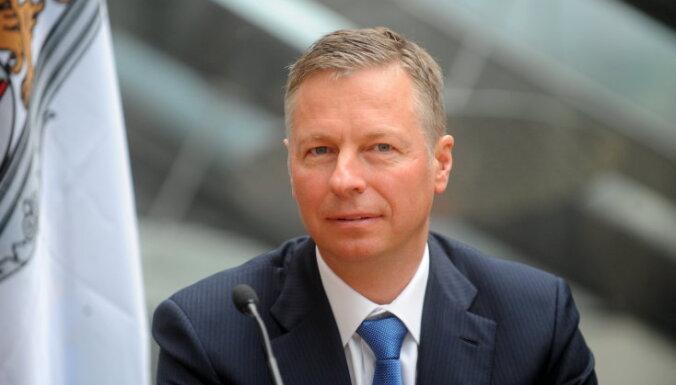 Juris Gulbis: Braucošu vilcienu neapstādināsi jeb kā globālā digitālā pasaule maina Latvijas IKT tirgu