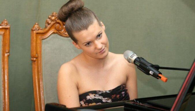 Marta Ritova