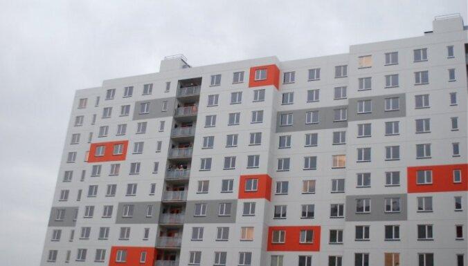 Единое домоуправление не планирует повышать квартплату