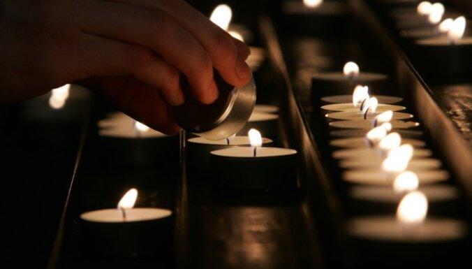 В Беслане вспомнят погибших при теракте в школе 10 лет назад