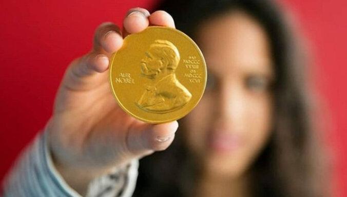 Нобелевские лауреаты-женщины, изменившие мир