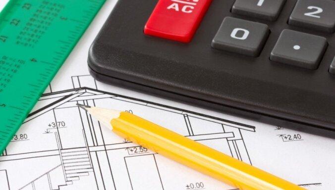 PTAC оштрафовал Latvijas hipotēka на 50 000 евро, предприятие обязано пересмотреть договоры