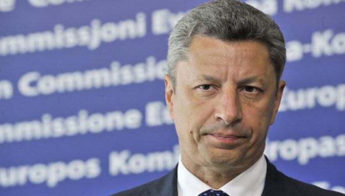 Кандидат от недовольных. Как комик Зеленский возглавил гонку на пост президента Украины