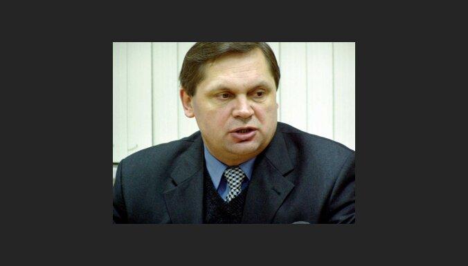 Береснев объяснил причины неудач в Турине