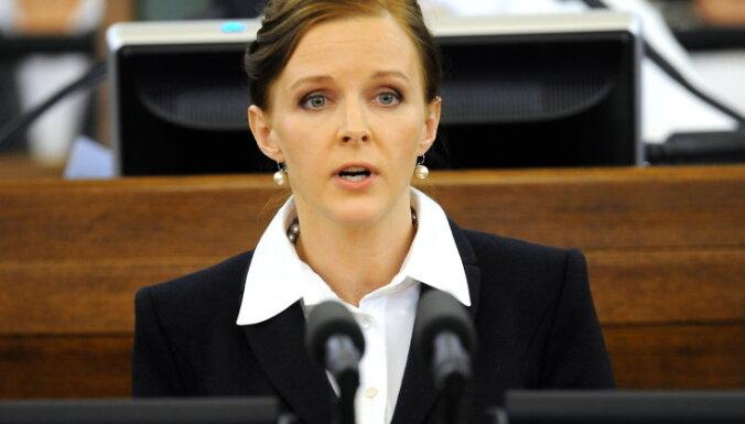 Юлия Степаненко. Агрессивная безопасность
