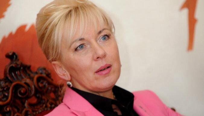 Даугавпилс: ПР готовится обжаловать результаты выборов