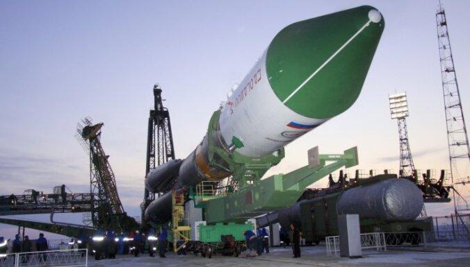 В США спрогнозировали будущее российской космонавтики