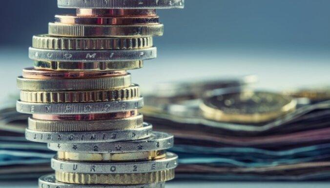 Литва выпустит первую в мире коллекционную криптомонету