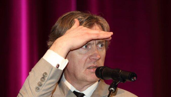 Sacensību par balvām sāk Latvijas labākie mūzikas ieraksti