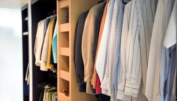 Жизнь с чистого листа: 5 вещей в доме, с которыми стоит распрощаться