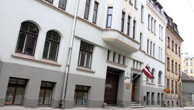 LM pieejami 400 miljoni ES naudas; skaidrība par 80% projektu