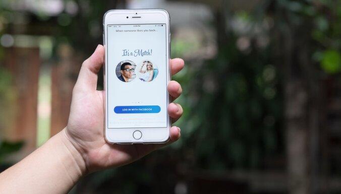 Tinder и Co в эпоху коронавируса: как карантин изменил правила онлайн-знакомств