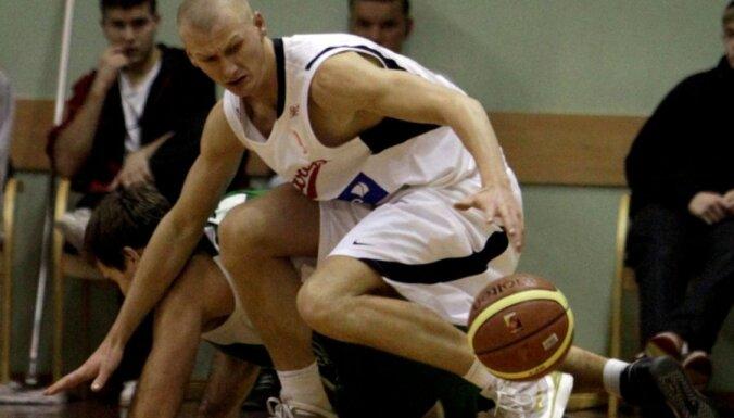 Тимерманис покинул украинский клуб в целях безопасности