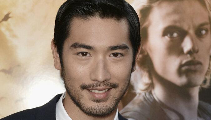 35 gadu vecumā pēkšņā nāvē miris populārs aziātu aktieris un modelis
