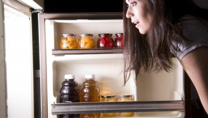 Pieci nepatiesi apvainoti pārtikas produkti – mītiskās leģendas atspēko uztura speciāliste