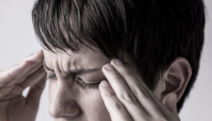 Kā izvairīties no insulta – 6 svarīgi ieteikumi