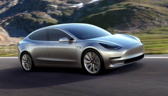 Потребление бензина в США упадет на 20% из-за электромобилей