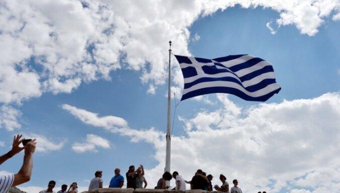 WP: кризис вынуждает гречанок продавать интимные услуги за $2
