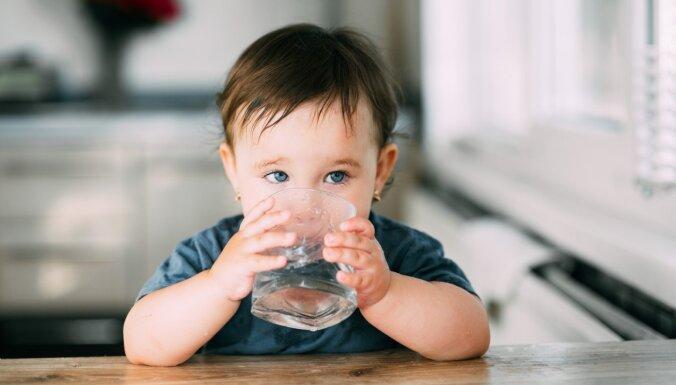 Просто вода и никакого мошенничества. Китайский секрет молодости и здоровья