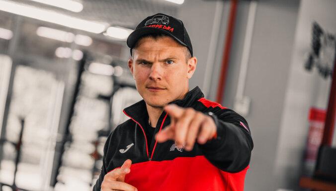 Советы профессионального тренера, на что следует обратить внимание, занимаясь спортом дома