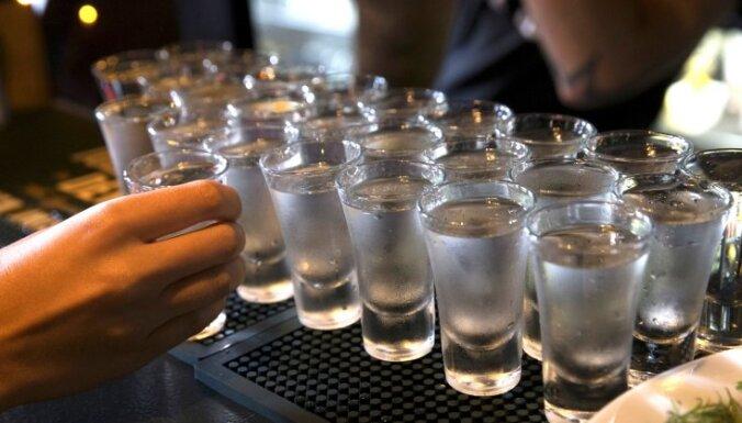 Представитель отрасли объяснил, как подорожают алкогольные напитки из-за повышения акцизного налога