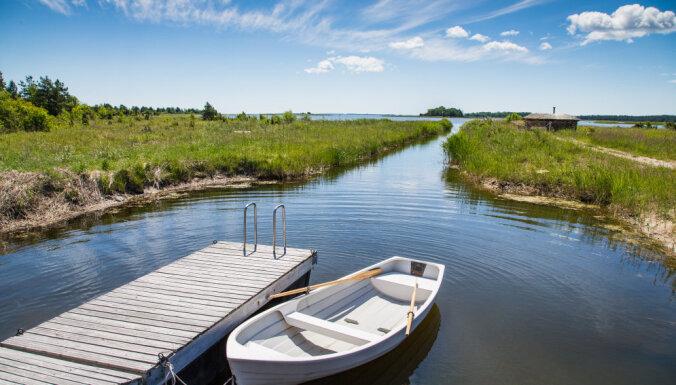 Не только Юрмала и Паланга: 10 балтийских пляжей, которые будут открыты для нас этим летом
