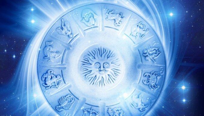 NASA пыталось разоблачить астрологию, добавив в гороскоп 13-й знак зодиака