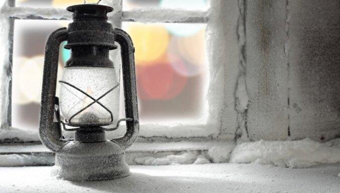 К концу недели подморозит: местами похолодает до -5 градусов