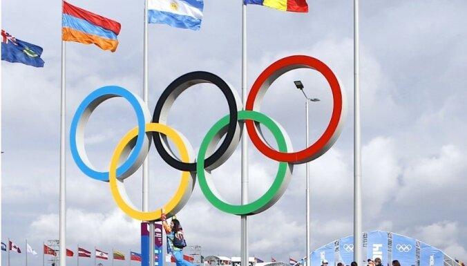 Кто и сколько может заработать на олимпийских победах: Латвия в лидерах