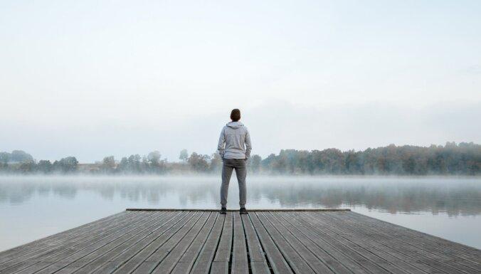 Dzīve bez attiecībām – vai tiešām nelaimīgāka kā precētajiem?