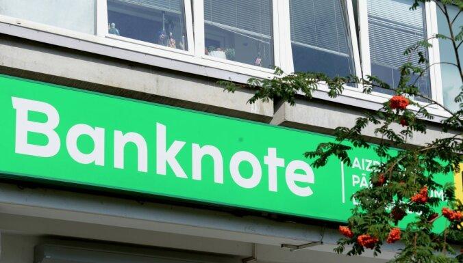 'DelfinGroup' pirms starta ar IPO biržā dividendēs izmaksā 1,5 miljonus eiro