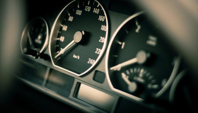 Жизнь за рекорд: американская гонщица Джесси Комб посмертно признана самой быстрой