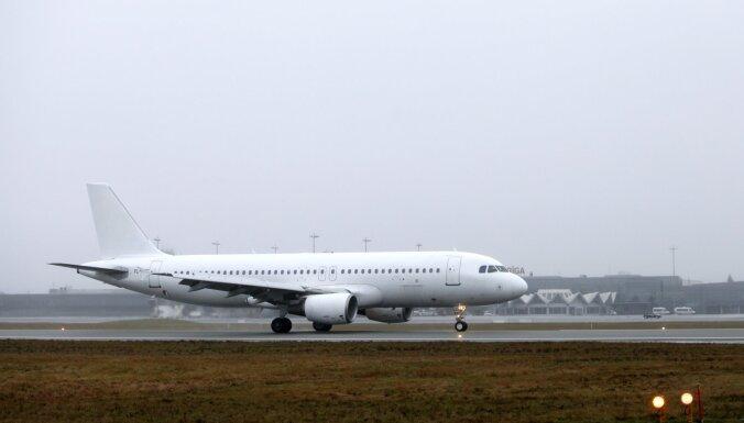 'SmartLynx Airlines' plāno ieguldīt piecus miljonus eiro Kanādas aviācijas iesācējuzņēmuma 'Canada Jetlines' izveidē