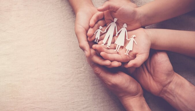 Septiņi paņēmieni, kā ikdienā rast vairāk prieka