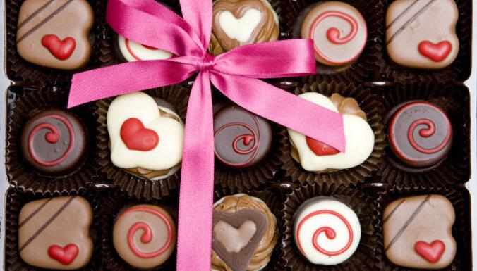 Что подарить в День Святого Валентина каждому знаку Зодиака
