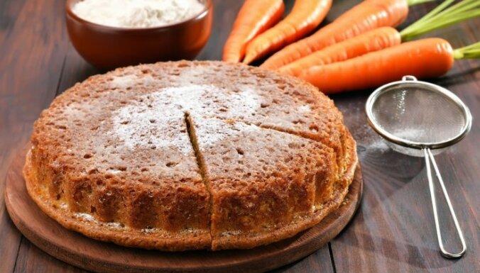 Burkānu kūka no burkānu biezumiem