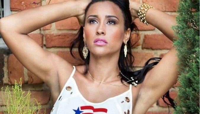 Brazīlijas skaistākie dupsīši iesaistās ASV vēlēšanu neprātā