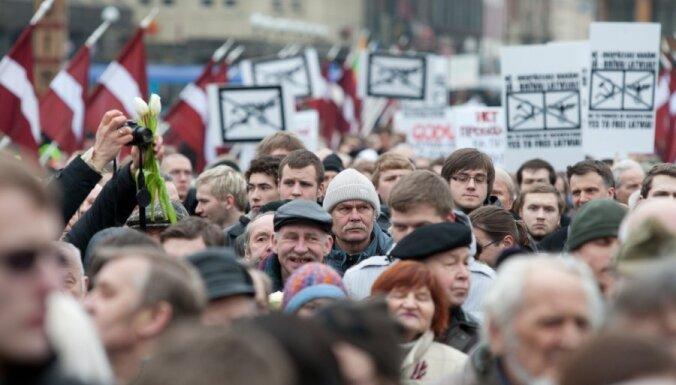 Депутаты призвали не использовать последствия войны для провокаций