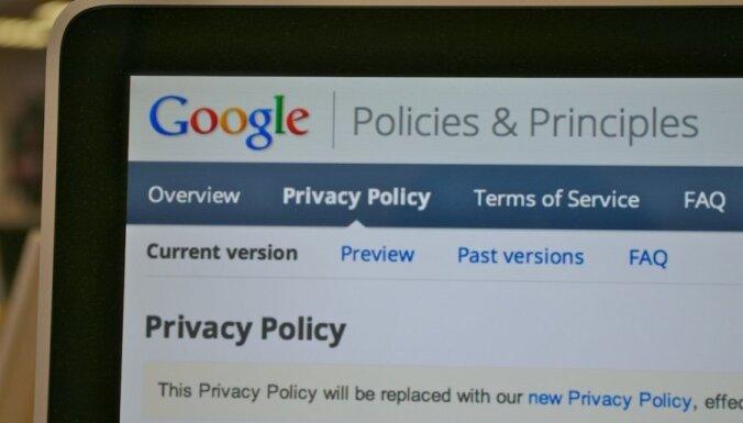 Microsoft запустил рекламную кампанию против Google