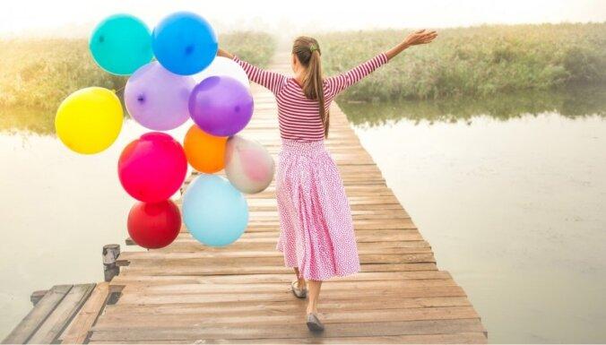 Ошибки, которые совершают женщины в поисках счастья