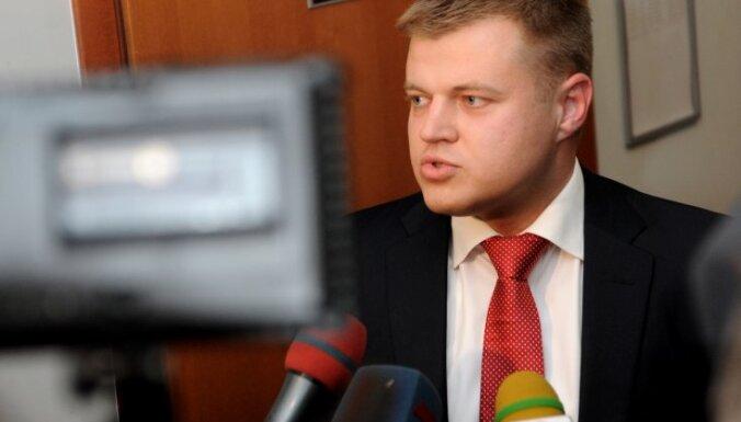 Advokātu padome nesaskata interešu konfliktu advokātu darbībās saistībā ar 'Olainfarm'