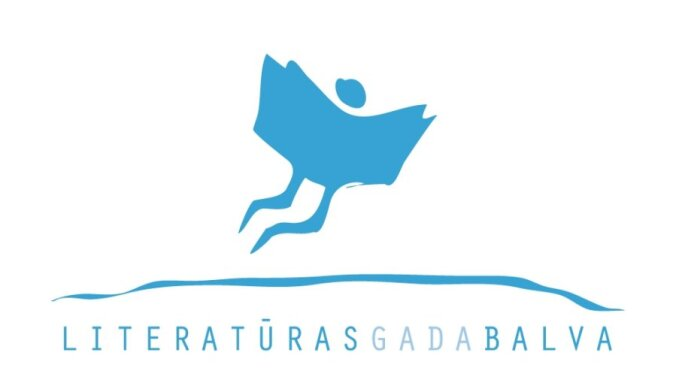 Nosauc Latvijas Literatūras gada balvas nominantus un speciālbalvas ieguvēju