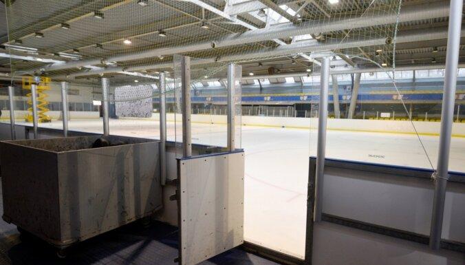 Минск лишили права проводить ЧМ-2021 по хоккею