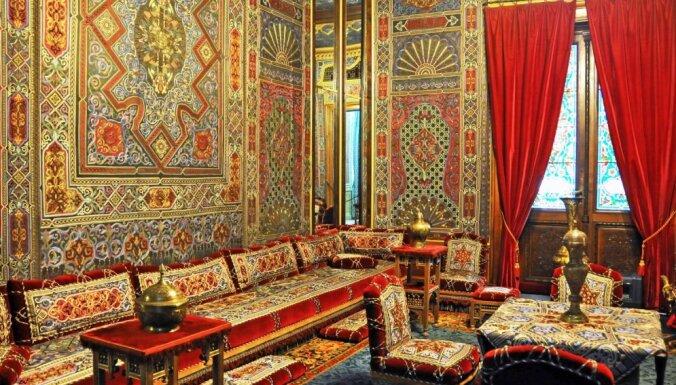 Balkānu brīnumi: alternatīvs ceļojums dārgajiem kūrortiem un aizjūras zemēm