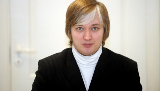 Правозащитники: эксперты ООН озабочены реформой образования в Латвии